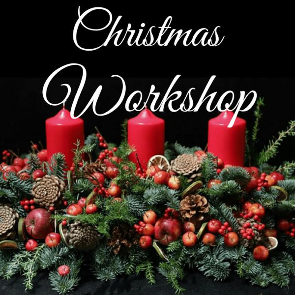 christmas-workshop