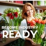 floristry skills
