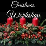 Christmas Workshop