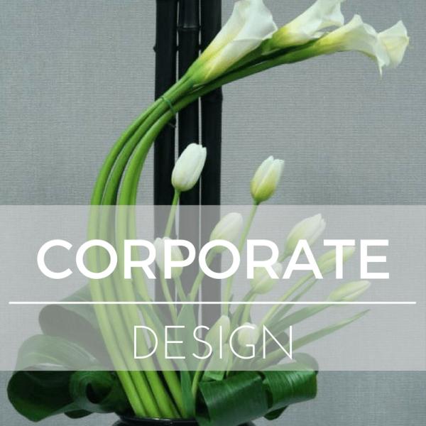 Corporate Design 2